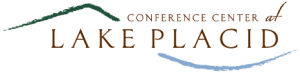 Lake_Placid_Conf_Cntr_logo