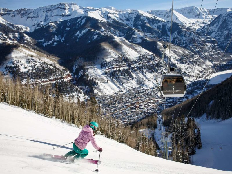 travel_ust-telluride_1_mctcropped