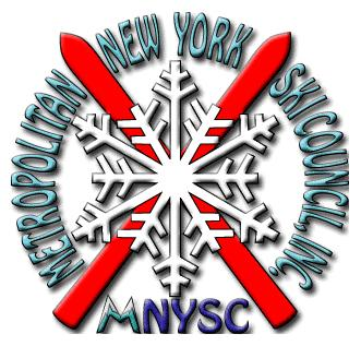 Metropolitan New York Ski Council, Inc.