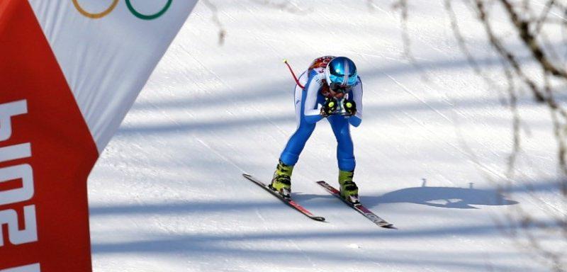 online te koop geweldige kwaliteit beste prijzen FIS Confirms 2018-19 World Cup Calendar - Ski Federation